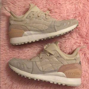 Asics Gel Lyte Sneaker